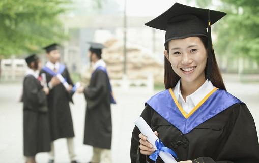 全国2019年4月高等教育自学考试组织行为学试题