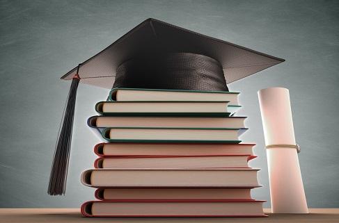 全国2019年4月高等教育自学考试中外教育简史试题(二)