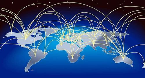 国际贸易专业排名