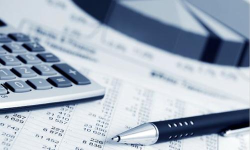 自考财务管理学