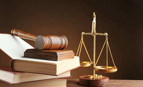 自考法律之后可以干什么