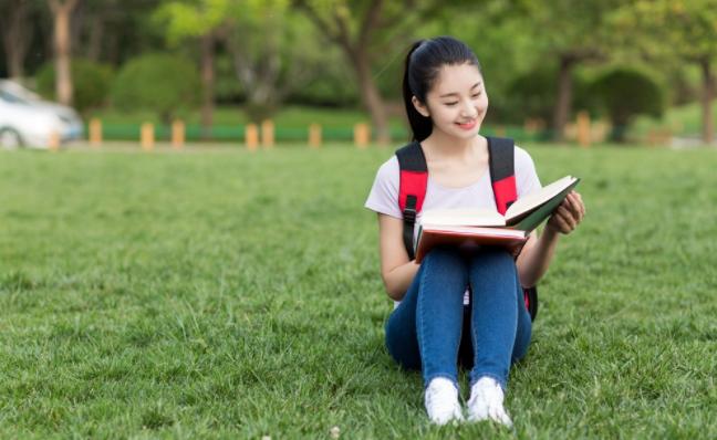 网上学习提升学历