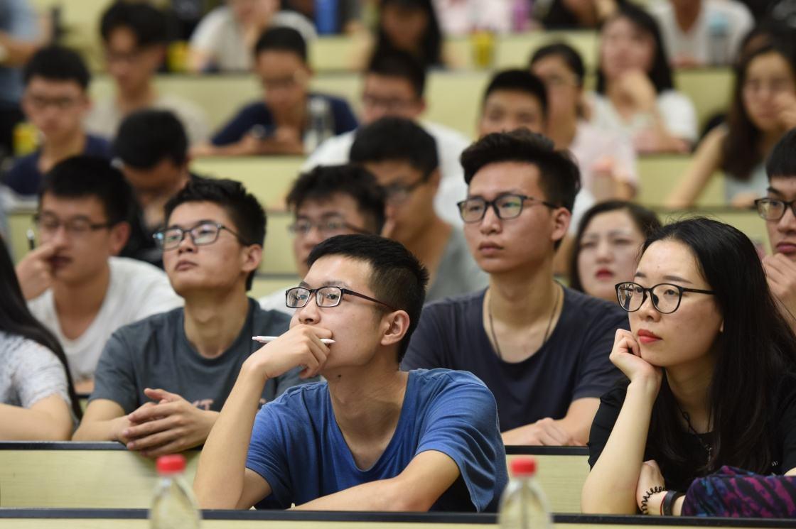 有自考本科文凭后,就能获得学位证吗?