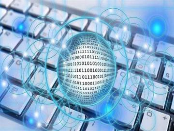 自考本科选择计算机信息管理专业好吗?