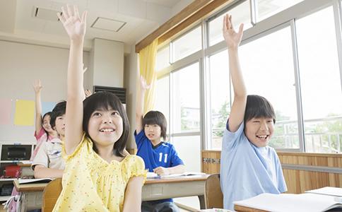 全日制大专自考本科能否做教师