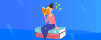 <a href=http://www.zxks.org/ target=_blank class=infotextkey>广州自考</a>有时间限制吗?还有哪些限制呢?