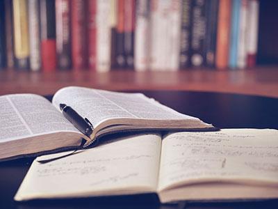 自考读大专