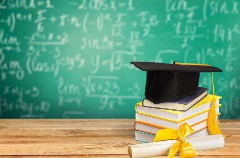 广州成人高考和自考的区别