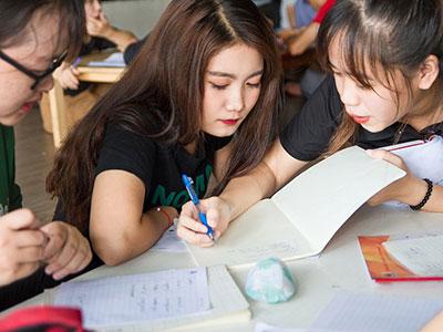 广州大专学校