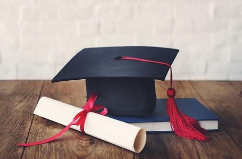 广东自考本科有哪些专业和学校?