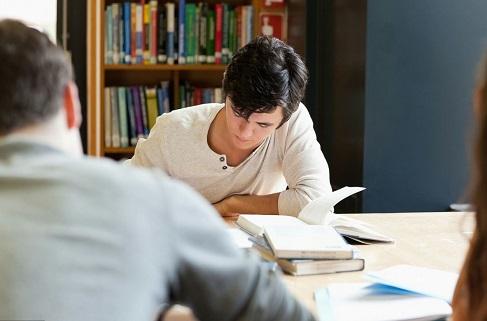 初中学历可以考本科吗?需要多长时间?