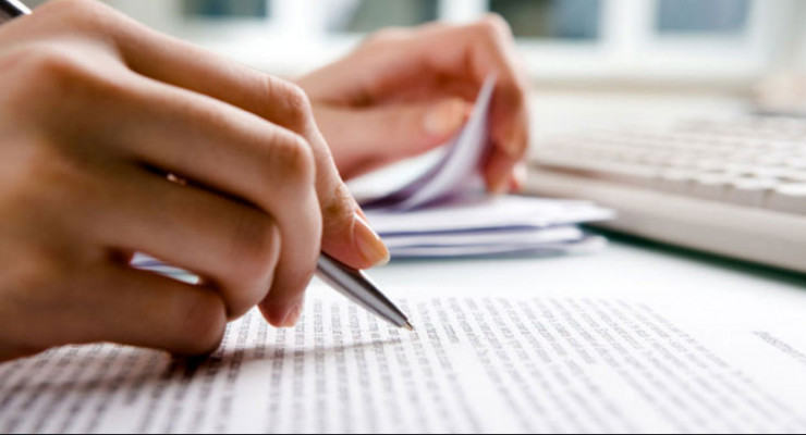 自考本科能获得学士学位吗?需要什么条件?