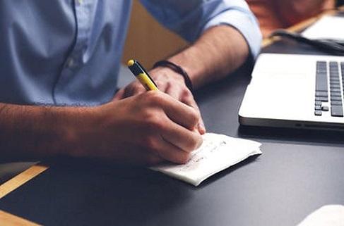 自考工商企业管理专业的考试科目