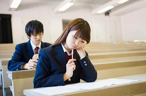 深圳大学自考本科有哪些专业?如何选择?