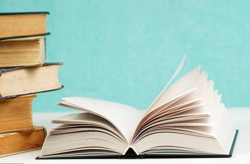 自考公共关系学专业难吗?有哪些考试科目?