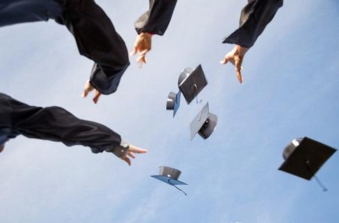 中山大学自考难吗?有哪些专业?