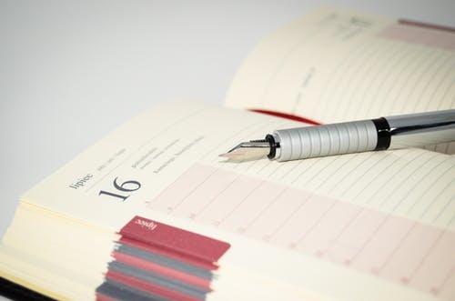 学位英语一年可以考几次?什么时候考试?