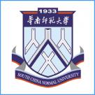 华南师范大学自考